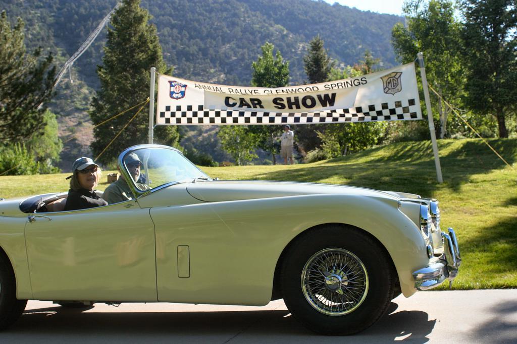 jaguar-xk150