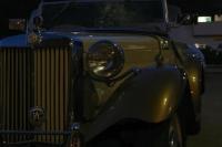 parking-lot-at-night