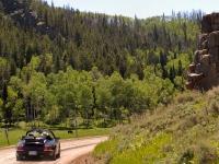 porsche-on-back-roads