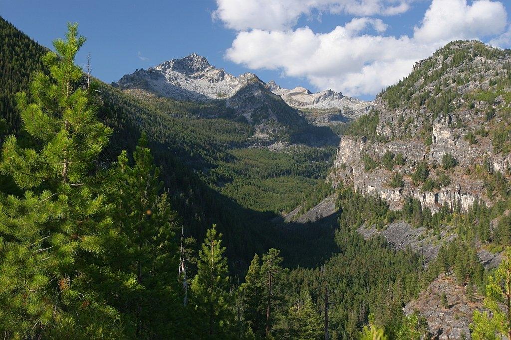 little-rock-creek