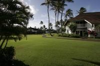Our Plantation Resort
