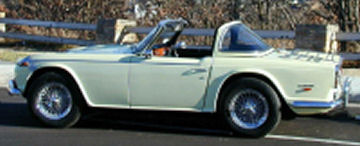 cooltr250