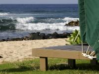 h-beach1