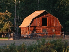 montana-barn