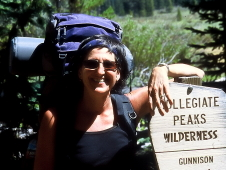 rhonda-hike