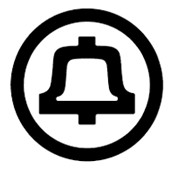 bell-logo-saul-bass