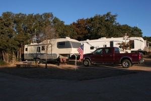Cottonwood-Creek-RV-Park