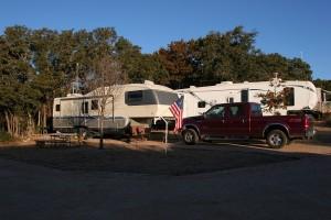 Cottonwood-Creek-RV-Park